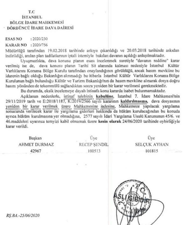 sisli-belediyesi-mahkemenin-dap-yapi-karari-nisantasi.jpg