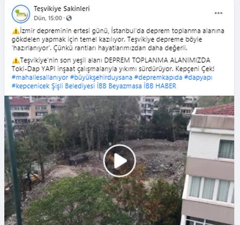 sisli-de-tesvikiye-mahalle-muhtari-suzan-akar-bektas-deprem-toplanma-alani-icin-siyasilere-cagri-yapti1.jpg