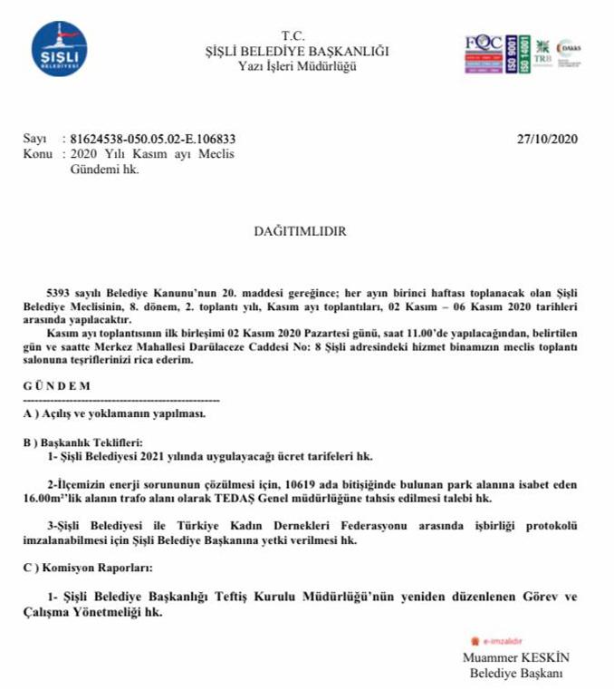 izmir-depreminden-sonra-sisli-belediye-muammer-keskin-meclise-icki-ruhsati-getirdi11.jpg