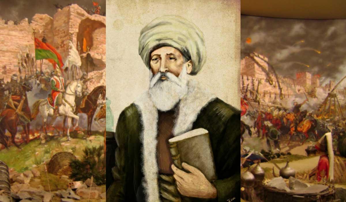 sisli-okmeydani-ismi-nereden-geliyor-tarihi-gecmisi-istanbul-fethi-aksemsettin-hoca.jpg