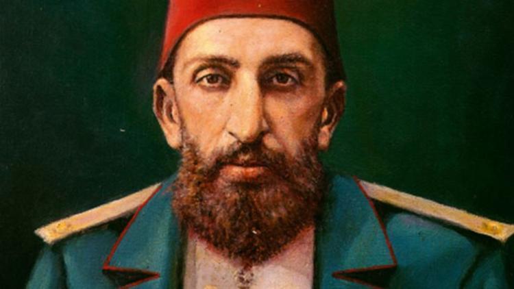 turk-islam-tarihinde-darulaceze-ilk-kez-sisli-de-kuruldu-padisah-abdul-hamit-han.jpg