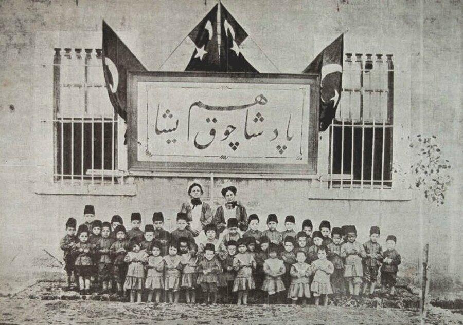 turk-islam-tarihinde-darulaceze-ilk-kez-sisli-de-kuruldu1.jpg