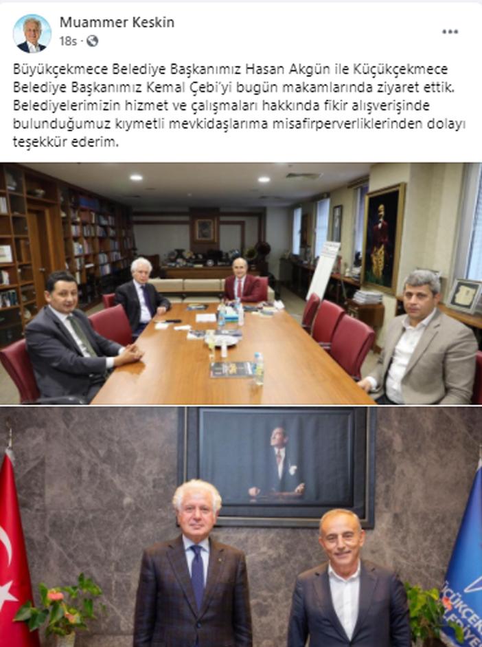 sisli-belediyesi-muammer-keskin-teror-operasyonu-oncesi-ak-parti-sonrasi-chp-belediyelere-yoneldi1-003.jpg