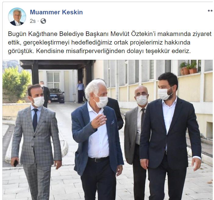 sisli-belediyesi-muammer-keskin-teror-operasyonu-oncesi-ak-parti-sonrasi-chp-belediyelere-yoneldi2-003.jpg