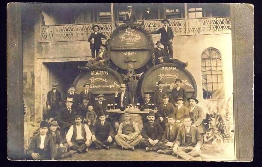 sisli-de-bomonti-semti-1890-yilinda-isvicreli-bomonti-kardesler.jpg