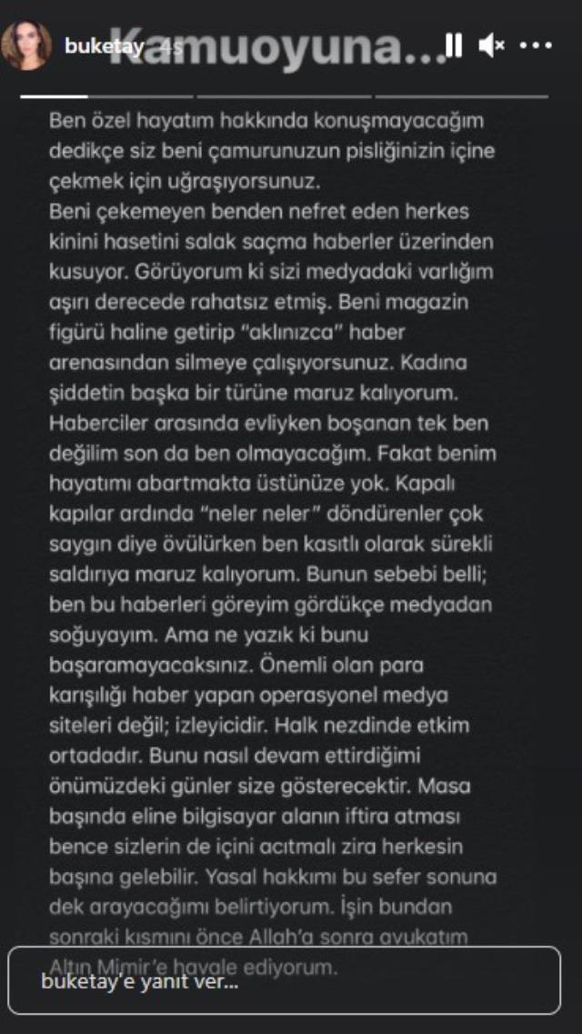 emir-sarigul-beuket-aydin-nuri-ensari-aldatma1.jpg