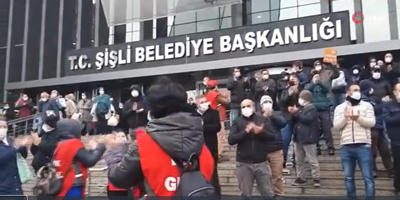 sisli-belediyesi-iscileri-muammer-keskin-i-protesto-ettiler1.jpg