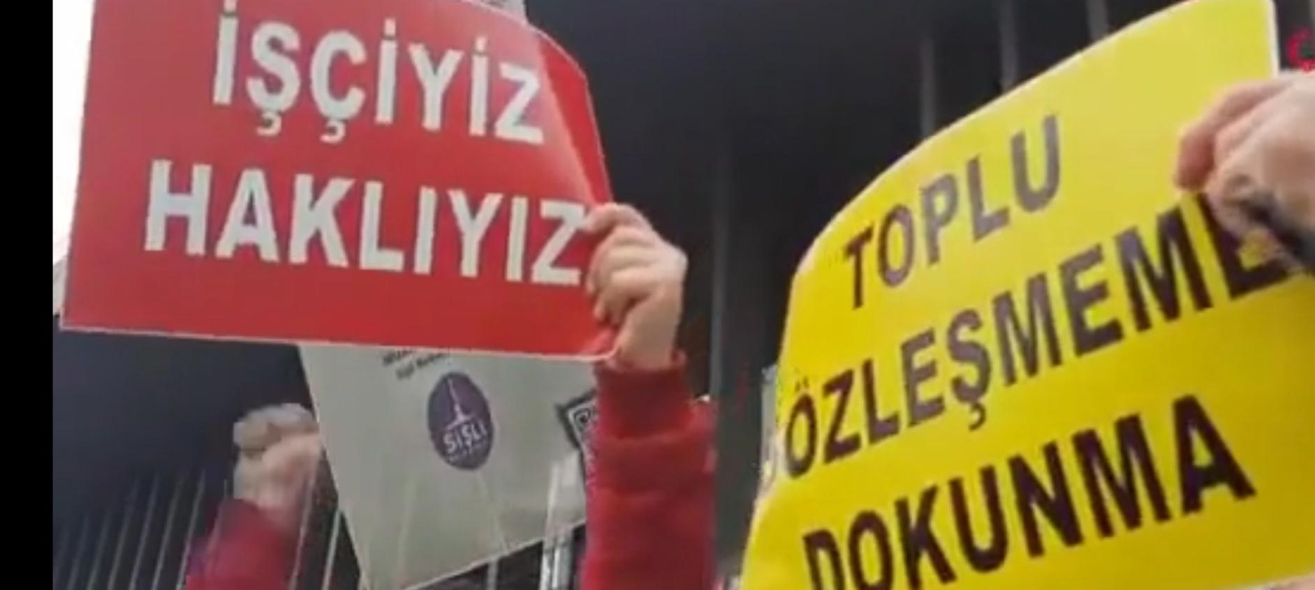 sisli-belediyesi-iscileri-muammer-keskin-i-protesto-ettiler2.jpg