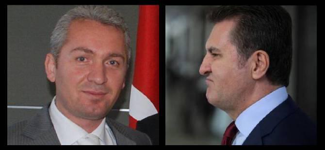 yavuz-meric-chp-sisli-oya-akman-turkiye-degisim-partisi-mustafa-sarigul2.jpg