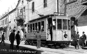 gecmisten-gunumuze-nisantasi-elektikli-tramvay.jpg