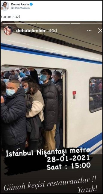 demet-akalin-nisantasi-metro-paylasimina-ibb-sozcusu-murat-ongun-dan-resimli-paylasim1.jpeg