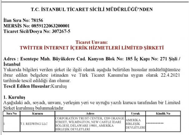 twitter-turkiye-adresi-sisli-olurken-temsilci-ise-kevin-cope-oldu1.jpg