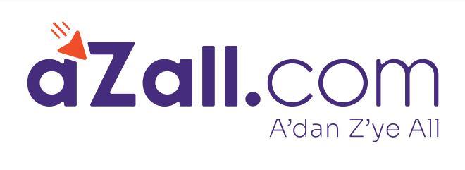 azalcom-logo.jpg